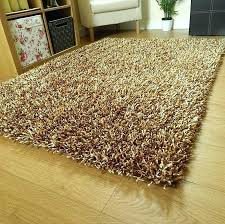 thick rugs large small sparkle spaghetti runners shiny gy lounge rug uk pad crossword