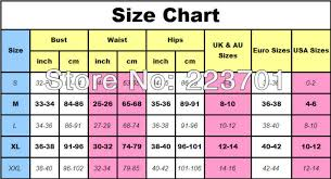 M Xxl Plus Size New Fashion Beading Floral Printed Maxi