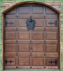 how to paint faux wood garage doors paint garage door to look like wood grain painting