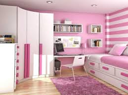 Modern Teenage Girls Bedroom Bedroom 74 Teenage Girls Bedroom Ideas Modern Girly Canopy Bed