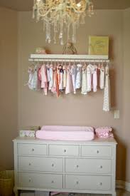 Best 25+ Changing table storage ideas on Pinterest | Changing tables,  Pegboard nursery and Diy changing table