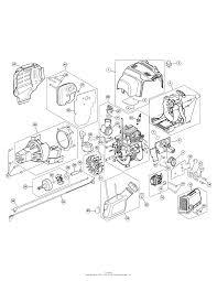 Remarkable troy bilt tiller parts diagram contemporary best image