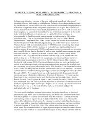 expository essay on drug abuse  expository essay on drugs essays and papers sorted by length