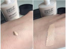 base makeupforever
