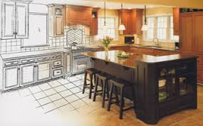 Elegant Custom Cabinets And Kitchen Remodeling Omaha Pictures Gallery