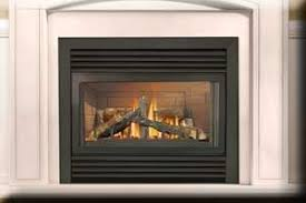fireplace blower outlet fireplace fans at whole prices add a blower to your fireplace no tools