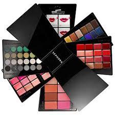 amazon sephora collection color festival blockbuster makeup palette beauty