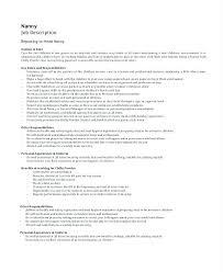 Electrician Job Description Key Responsibilities Of An Apprentice Electrician Job Description