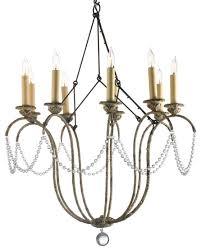 niermann weeks chandelier