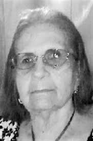 Betty Howell Obituary - Death Notice and Service Information