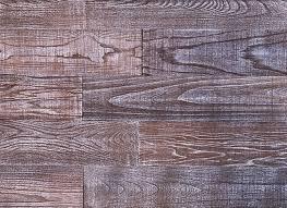 5 x2 smart paneling 3d art barn wood