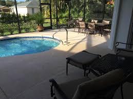 Cape Coral FL Real Estate  Cape Coral Homes For Sale  RealtorcomOutdoor Furniture Cape Coral Fl