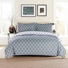 duvet covers egyptian quality king duvet cover set 3pc luxury soft 2 pillow shams com