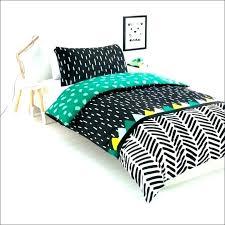 bunk bed sheets bunk bedding sets target bed sheets bunk bed bedding sets full size of bunk bed sheets sheet set