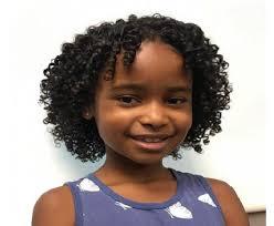 بالصور قصات شعر قصيرة رائعة لطفلتك فى العيد الجمالنت