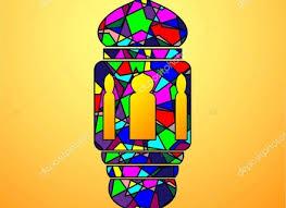 eichholtz owen lantern traditional pendant lighting. Muslim Symbol Traditional Arabic Lantern, Lamp Ramadan Kareem Eichholtz Owen Lantern Pendant Lighting