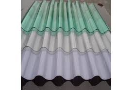 corrugated polycarbonate sheet plastic roofing clear corrugated sheet pc tw12