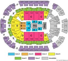 Save Mart Center Tickets Save Mart Center In Fresno Ca At