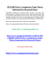 affirmative action essays term papers research how to buy  affirmative action essays term papers research