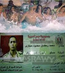 البوست السياسي - الفنان عباس ابو الحسن يكتب اولا انا مش...