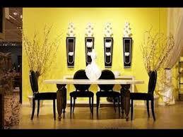 dining room wall decorating ideas: dining room wall decor dining room wall decor ideas