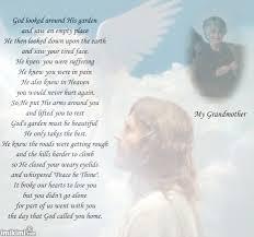 cedvruma700: poems for grandma via Relatably.com