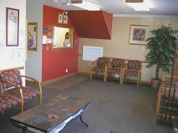 dr office waiting room design. doctor office waiting room design dr