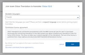 Chart Translation Spanish Translations Odoo Odoo Wiki Github