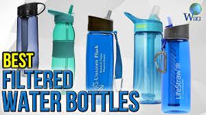 water filter bottle. 10 Best Filtered Water Bottles 2017 Filter Bottle Y