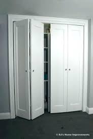 home depot glass knobs decorative doors knobs for photo 2 of 7 door bi closet cabinet home depot glass knobs