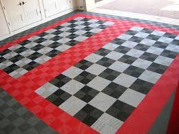 best 25 garage flooring ideas on garage flooring options garage and garage ideas