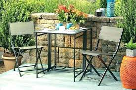 indoor bistro table ikea full size of set indoors chairs garden small patio and two furniture indoor bistro table ikea