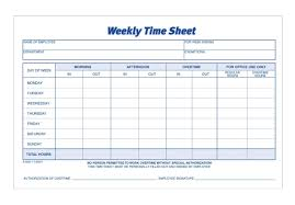 Employee Time Card Calculator 032 Excel Weekly Timesheet Template With Formulas Ideas Free