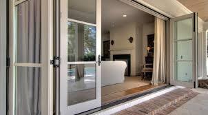 full size of door andersen door replacement parts anderson patio door beautiful andersen patio doors