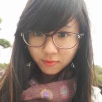 Vy Nguyen - Designer - Cinnolab | LinkedIn