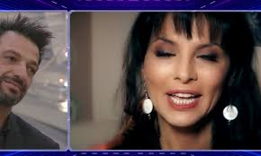 Grande Fratello Vip 2020, Miriana Trevisan incontra Pago ...