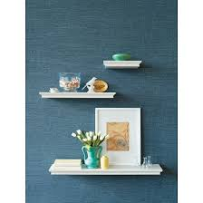 Traditional Shelves - Assorted Sizes and Colors - Threshold