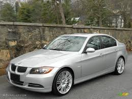 similiar silver 2011 bmw 328i sedan photo keywords 2011 bmw 328i engine specs 2011 wiring diagram and circuit schematic