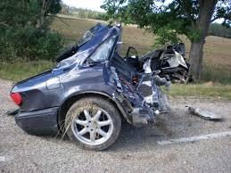 Fatal Car Accident Photos Pictures of Bad Wrecks photos choc.