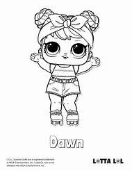 Coloring Pages Lol Splash Queen Coloring Pages