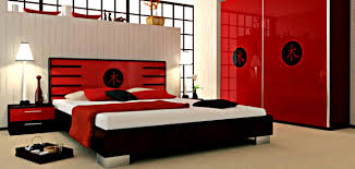 Japanese bedroom furniture Contemporary How To Decorate Your Small Bedroom With Japanese Style Sweetrevengesugarco How To Decorate Your Small Bedroom With Japanese Style Love