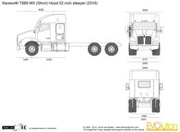 t880 kw wiring diagram t880 database wiring diagram images t880 kw wiring diagram