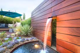 big design ideas for small outdoor spaces
