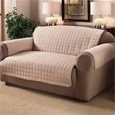 chaise sofa covers new pillow back sofa slipcover amazing slipcover sectional sofa luxury