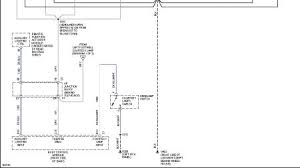 1999 buick park avenue system wiring diagram electrical problem i will need your email so i can send the interior light wiring there it is too big to fit here and but i have posted below anyway