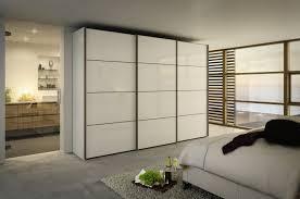 Modern Bedroom Wardrobe Bedroom Striking Bedroom Wardrobe Closets Applied At Minimalist