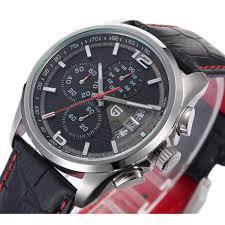2015 watches men luxury brand multifunction pagani design quartz 2015 watches men luxury brand multifunction pagani design quartz men sport wristwatch dive 30m casual watch relogio masculino watch lanyard watches for men