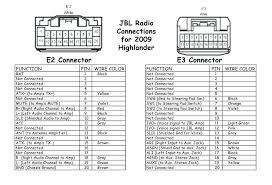 1992 dodge stealth radio wiring diagram solution of your wiring 1998 toyota camry radio wiring wiring diagram hub rh 10 1 wellnessurlaub 4you de dodge stratus radio wiring diagram factory stereo wiring diagrams