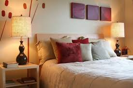 Superior Bedroom: Ideas For Decorating My Bedroom