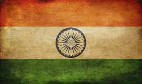 independence day of essay unsung heroes of s dom struggle  republic day national flag images hd animated gif republic day of national flag hd 1080p images